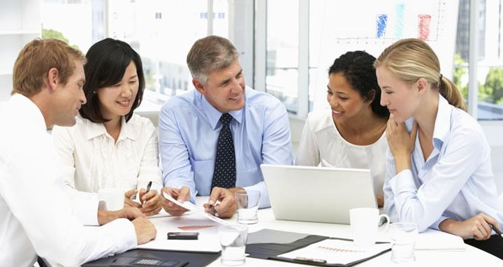 Vendita cancelleria e materiale per ufficio stefano for Materiale per ufficio